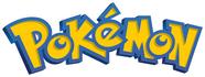 530px-pokemonsvg3