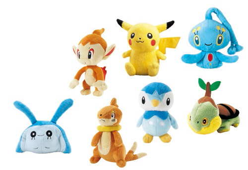 peluches-pokemon1