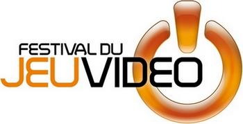 logotypefjv1