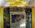 arceus-poster-pack-front1