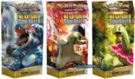 heartgold-soulsilver-theme-decks