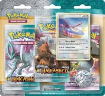 hs-unleashed-blister-latias
