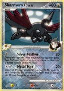 83-skarmory-fb-league-promo