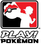news_inline_play_pokemon