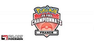 ChampionnatsNationaux2013