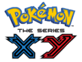 120px-Pokémon_the_Series_XY_logo