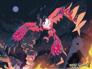 Yveltal-Pokemon-X-and-Y_1024x768_fr
