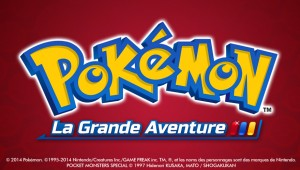 pokemon-grandeaventure-couverture