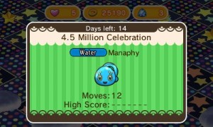 manaphyevent
