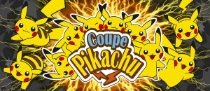 CoupePikachu