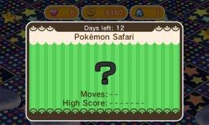 PokémonSafari