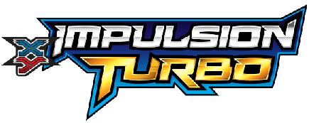 Logo_XY_Impulsion_TURBO_JCC