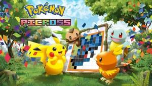 pokemon-picross-169