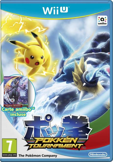 pokken-tournament-exclusivite-sur-wii-u-L-M8ye5G