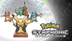 PokémonSymphonicEvolutions