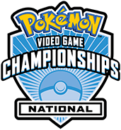 Pokemon Video Game Championships