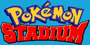 stadium1_logo