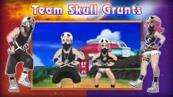 TeamSkullSbires