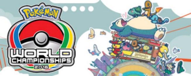 championnats-du-monde-pokemon-2016