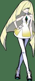 Elsa-Mina-SL