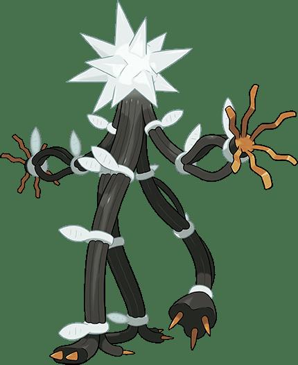 La Quete Des Ultra Chimeres Pokemon Soleil Et Lune Pokemon France