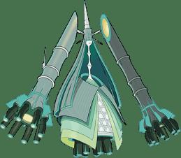UC-04 Réacteur (Bamboiselle)