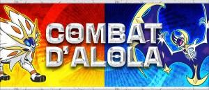 combat-dalola-banniere