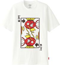 170501-utgp-pokemon-item01
