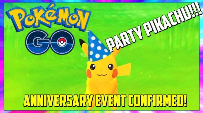 Pokemon-Go-Pikachu-event-update