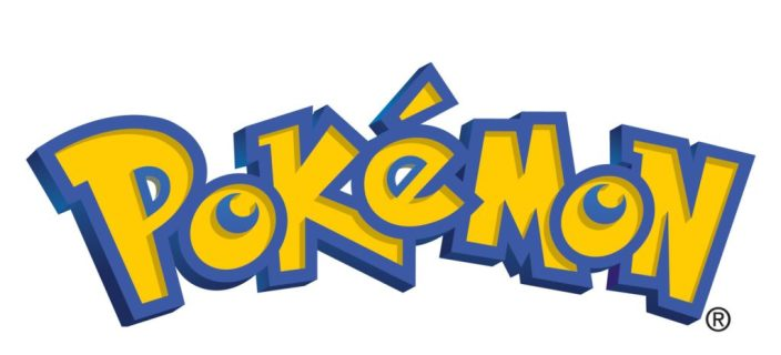 Pokemon Company
