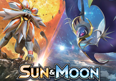 What's Next for Pokemon After Sun and Moon
