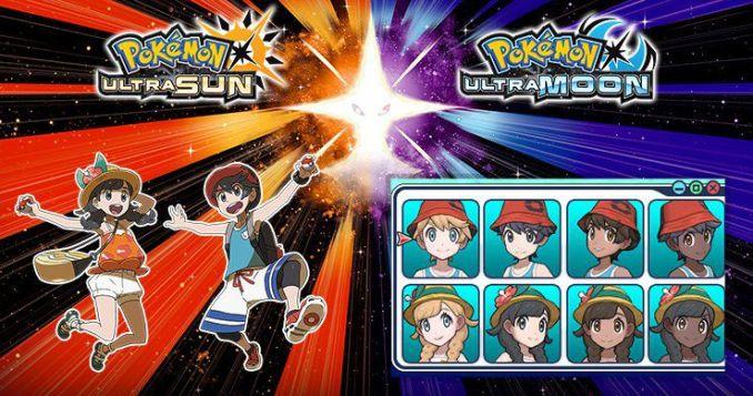 The Pokémon Company/Nintendo