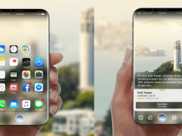 Forget the iPhone X, Niantic believes THIS is the real future of AR