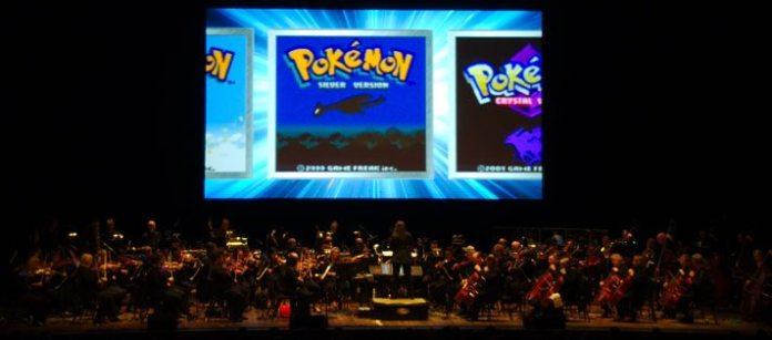 Pokémonsymphonic01