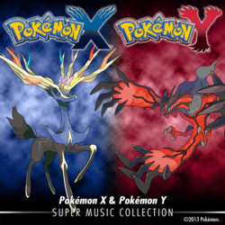 250px-Pokémon_XY_Super_Music_Collection