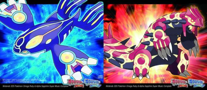 colonna_sonora_Pokémon._2014_10_09_2331
