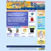 Pokémoncenter_online