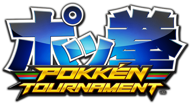 pokken-tournament_logo