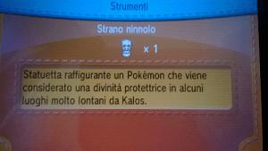 xy_stranoninnolo