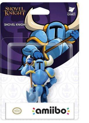 Shovel_Knight_amiibo_2