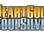 HS 01 - HeartGold & SoulSilver