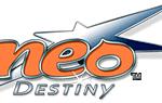 Neo Destiny