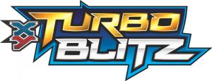 xy8_logo
