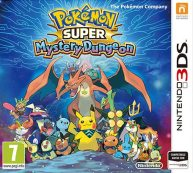 PS_3DS_PokemonSuperMysteryDungeon_ITA