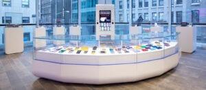 nintendo-ny-museo