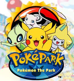 pokepark_logo