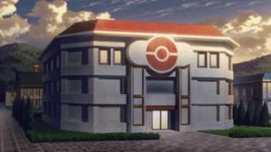 PO01_Centro_Pokémon