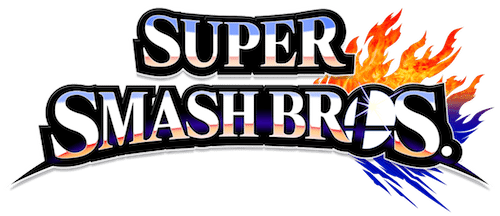 Super_Smash_Bros._for_Nintendo_3DS