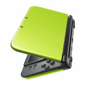 new-nintendo-3ds-xl-lime-green-scorcio