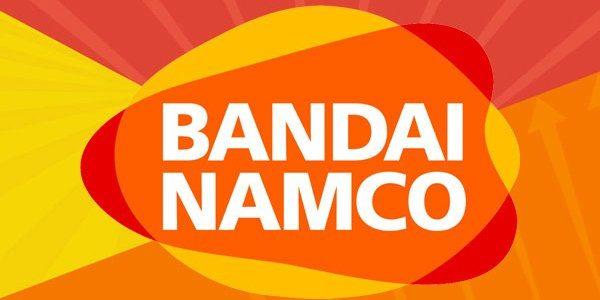 Bandai Namco: in cantiere tre grandi esclusive per Nintendo Switch
